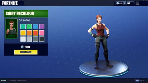 fortnite default skin 88 fortnite battle royale default skins default skins