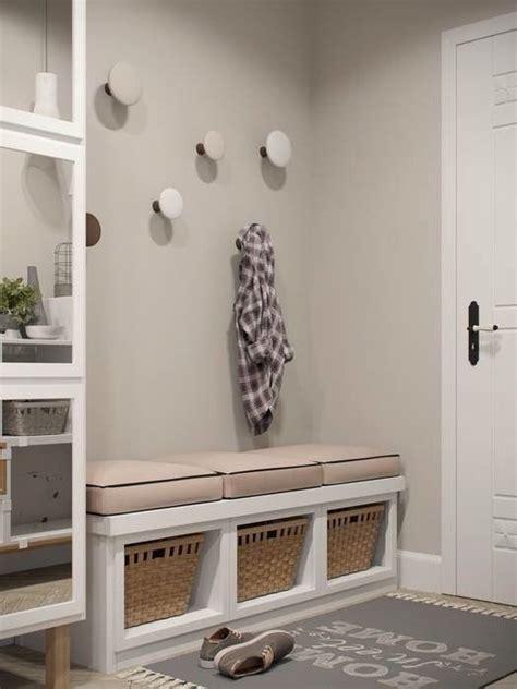 idee interni casa 1000 idee su interni casa su camere per