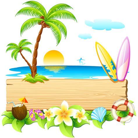 immagini clipart gratis summer clipart