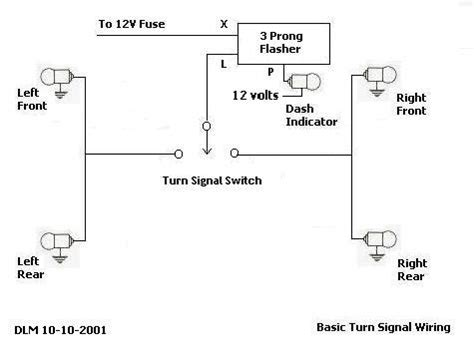 electronic flasher location get free image about wiring