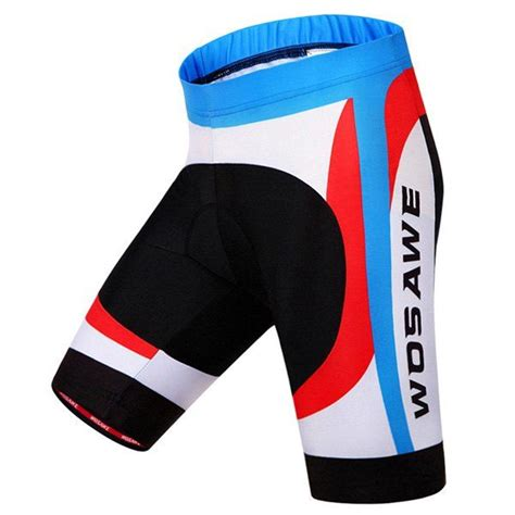comfortable bike shorts 17 best ideas about cycling shorts on pinterest padded