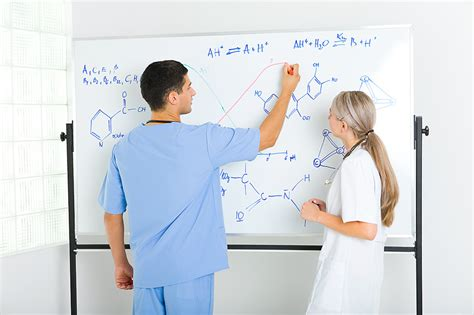pharmacologist education education pharmacy pharmacy education