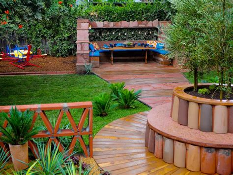 backyard patio ideas pictures patio ideas hgtv