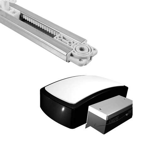 Garage Door Opener Belt Replacement Electric Automated Garage Door Opener Speedplus600 Belt Drive