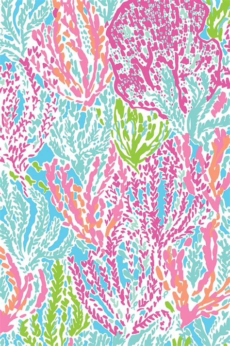 lilly pulitzer bedroom wallpaper lilly pulitzer bedroom great photos lilly pulitzer