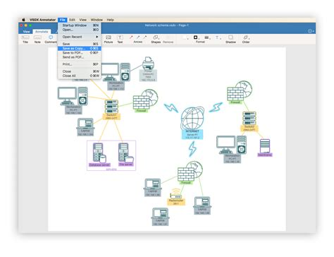 visio file extention visio viewer bvisual for best free home