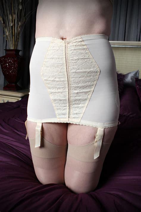 open bottom girdles for men open girdle for men custom maid girdles hot girls wallpaper