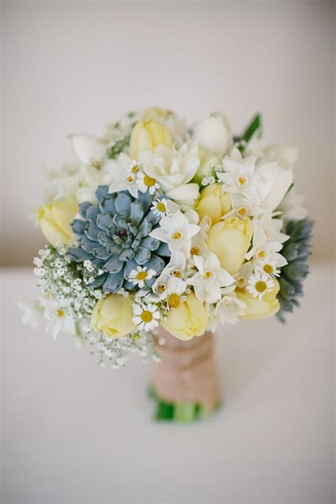 Wedding Bouquets Bc by Tulip Bouquets Ideas For Wedding