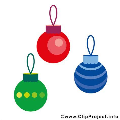 clip arts weihnachten clipart weihnachten zu weihnachten