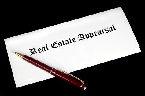 Real Estate Records Real Estate Appraisers Regional Directory