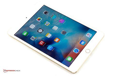 video file format ipad mini apple ipad mini 4 first impressions notebookcheck net