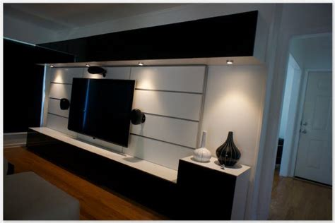 ikea wall unit hack livingroom by besta from ikea for the home pinterest