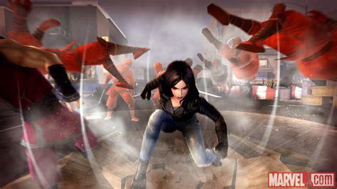 theme music jessica jones jessica jones coming to marvel future fight contest of