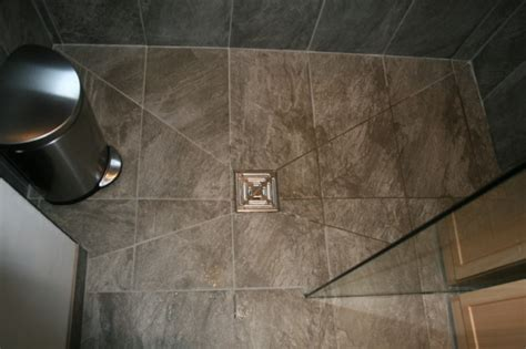 Bathroom Tiling Ideas Uk bathrooms amp wetrooms