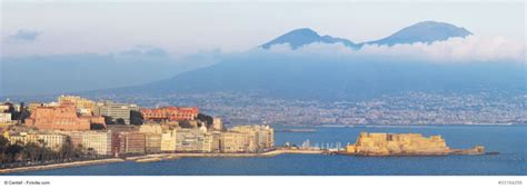Many From Southern Italy Who Moved To Naples In Search Of Naples Italy A Fascinating Journey Through History