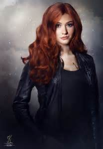 tv show hair cassandra clare kim beurre lait shadowhunters tv show