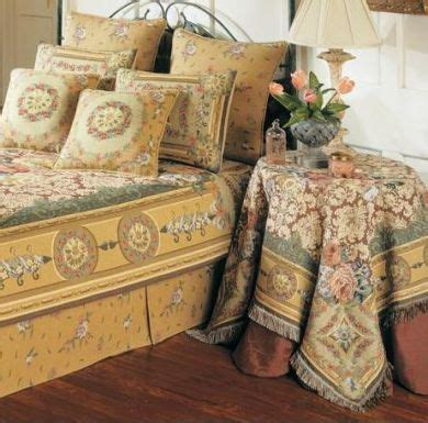 tapestry bedding chambord bedding loomtapestry tapestries cushions