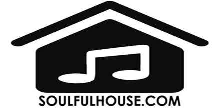 Soulful House Music Radio Live Online Radio