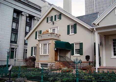 top 17 ideas about salt lake city church headquarters on