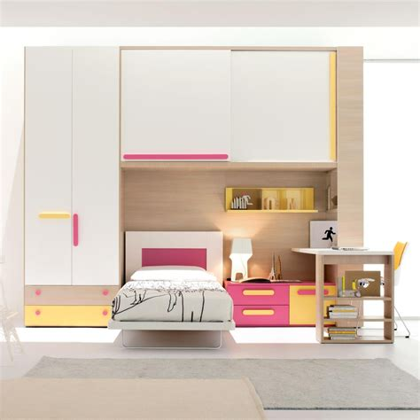 living spaces kids bedroom sets 10 most popular space saving furniture blog