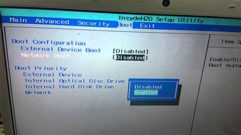 reset bios sony vaio vgn sony vaio vpcyb13kx bios update utility 1r0162z7 for windows 7