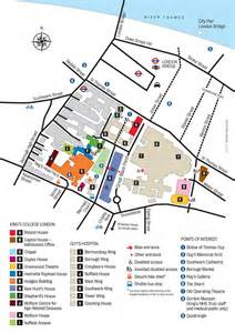 Find Floor Plans By Address guy s campus