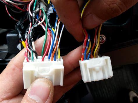 help 2008 outlander rockford audio wiring diagram