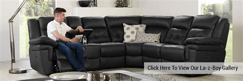 sofas and furniture by la z boy furnimax brands outlet