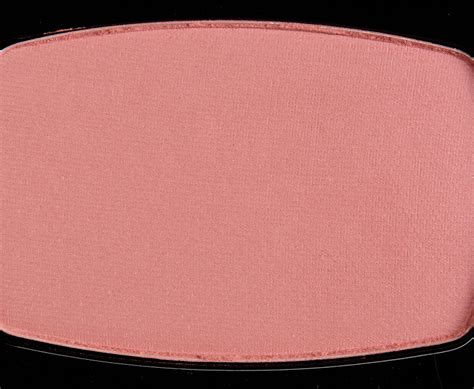 bareminerals golden gate matte sneak peek bareminerals be beautiful ready palette photos