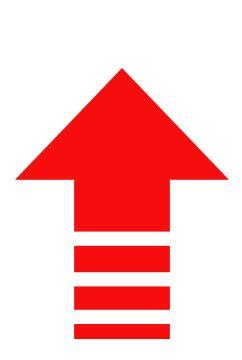 image red arrow segmentspoint up orig.gif | real racing