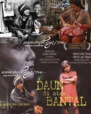 film indonesia yang paling sedih film indonesia yang paling terkenal di dunia 91 blog