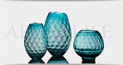Where Can I Buy Cheap Glass Vases by Cheap Glass Flower Vases Green Glass Vase For Flower
