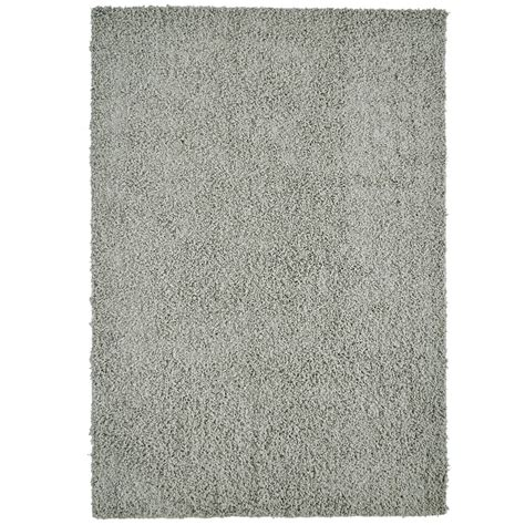 Area Rugs Discount by Shag Area Rugs Canada Discount Canadahardwaredepot
