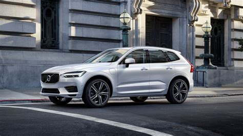 when will 2020 volvo xc60 be available 57 best review jeep grand 2020 redesign redesign
