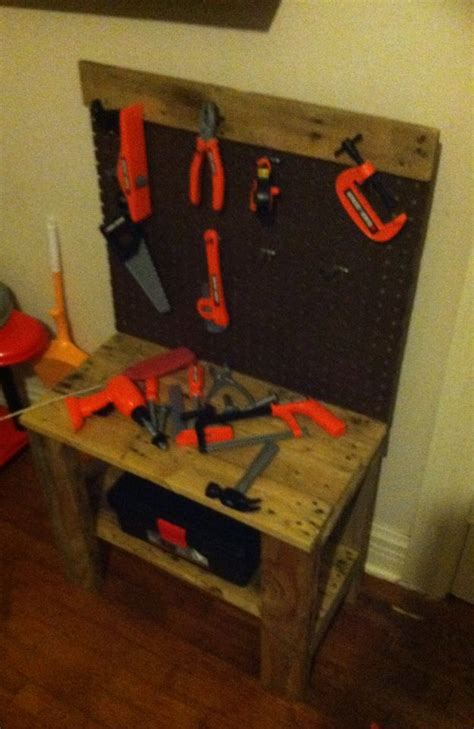 baby tool bench best 25 toddler tool bench ideas on pinterest kids tool