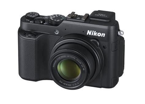 nikon coolpix nikon coolpix p8000 more specs news at cameraegg