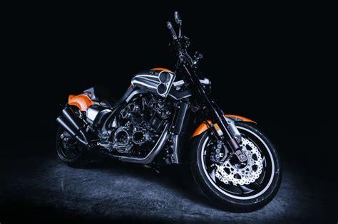 motorcycles speed motors race bike vmax harley davidson