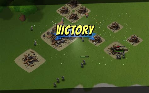 i mod game boom beach boom beach games for android free download boom beach