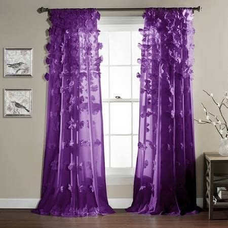 curtains for teens best 25 purple teen bedrooms ideas on pinterest cool