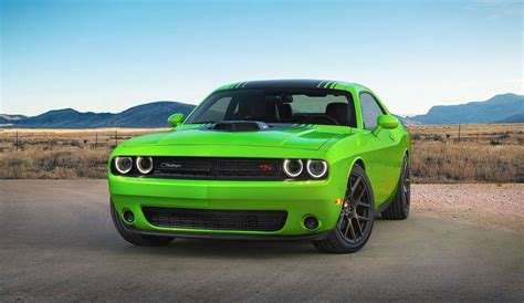 fast and furious 6 dodge challenger fast and furious dodge lineup peterson dodge chrysler