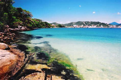 garota de praia praias de santa catarina sc praias de bombinhas santa catarina disk dicas
