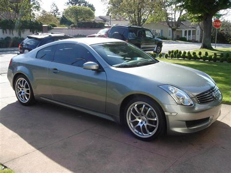 i have an 03 g35 coupe 6mt recently i depressed the for sale 2006 g35 coupe 6mt w nav g35driver