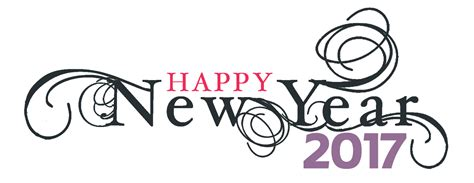 new year logo project echo happy new year logo