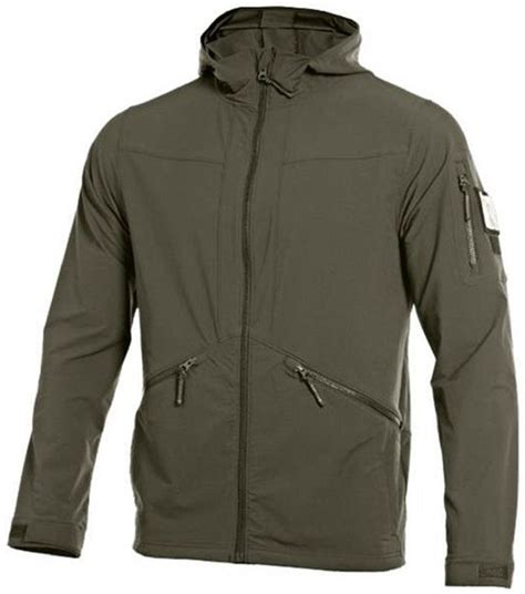 armour light jacket best 25 tactical jacket ideas on tactical