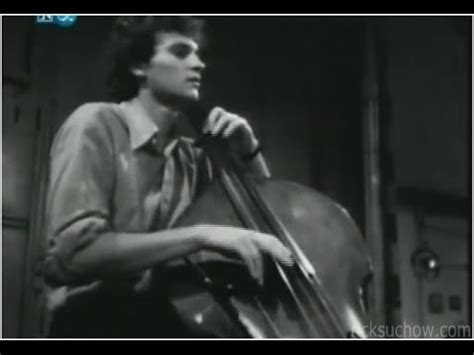 weather report live'75 (berlin) 'mysterious traveller
