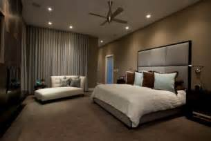 Contemporary Master Bedroom Decorating Ideas Contemporary Master Bedroom Designs Interior Design