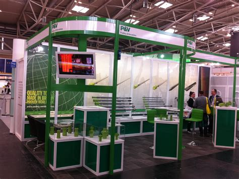 Temporary Shell Js 18 Tato Temporer Temporary bespoke exhibition stands symon systems ms displays