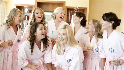 mobile wedding and event hairdresser hair hostess bridal hairdresser spa weddings spas in canada