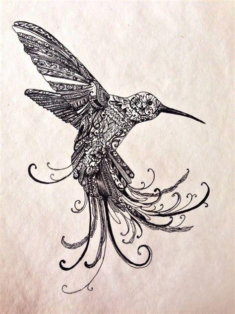 bird art drawing birds 1782212965 9 bird drawings art ideas free premium templates