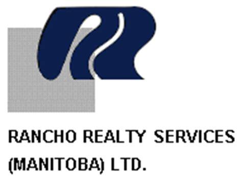 rentcanada rancho realty services manitoba ltd winnipeg internet apartment guide